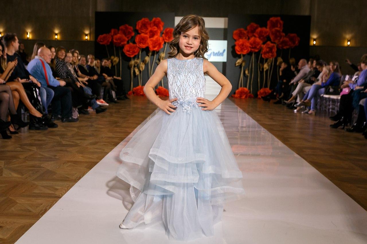 be9f9f882bd Московский Модный дом ALINA ASSI — бренд